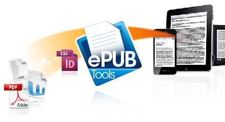 epub converter, ebook, convertire file pdf in epub