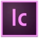 Corso Adobe InCopy