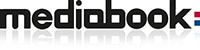Mediabook Logo