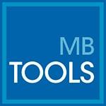 MB Tools