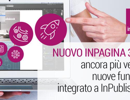 Nuovo InPagina 3.6.6